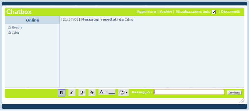 (CSS) Arrotondare i bordi della chatbox As10