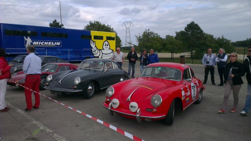 Dijon les 12 et 13 septembre 2014 (Motorsport) Imag1114