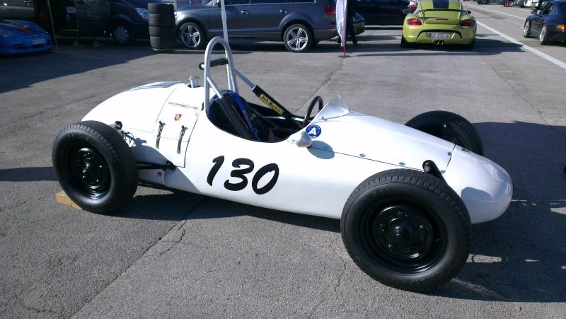 Dijon les 12 et 13 septembre 2014 (Motorsport) Imag1311