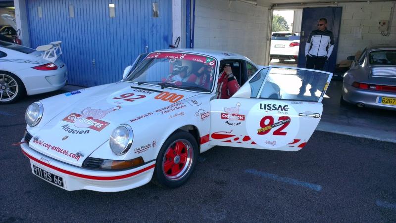 Dijon les 12 et 13 septembre 2014 (Motorsport) Imag1312