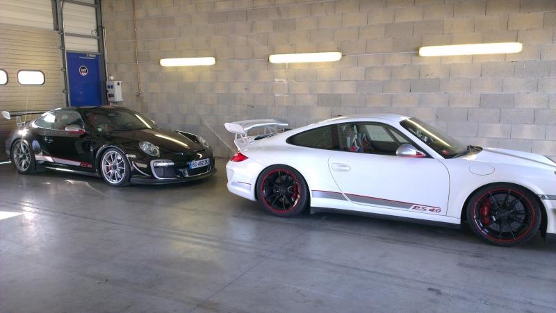 Dijon les 12 et 13 septembre 2014 (Motorsport) Imag1313