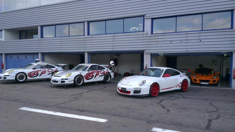 Dijon les 12 et 13 septembre 2014 (Motorsport) Imag1314