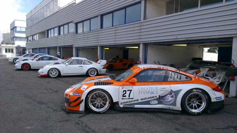 Dijon les 12 et 13 septembre 2014 (Motorsport) Imag1315