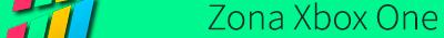 Zona Xbox One