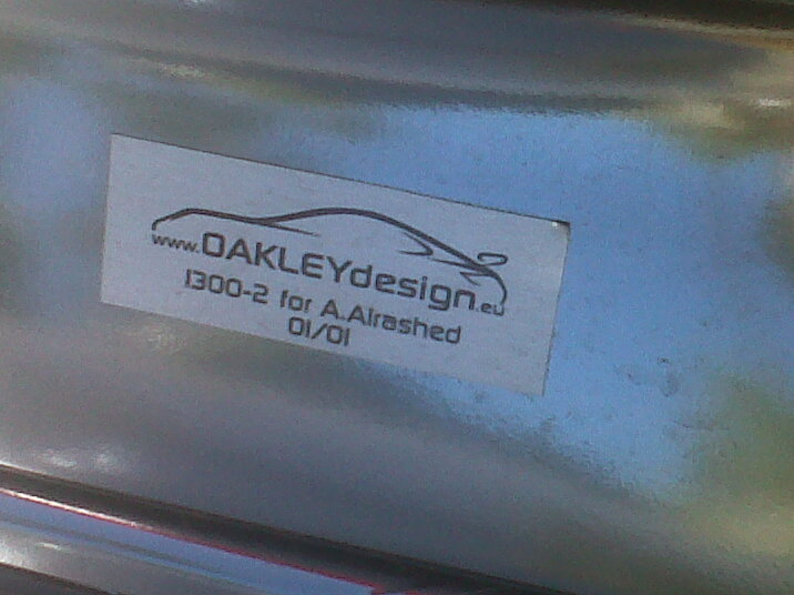 997 GT2 Hamann Img01619