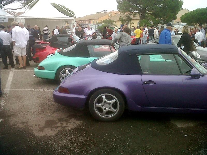 Paradis Porsche 2014 - Page 2 Img01748