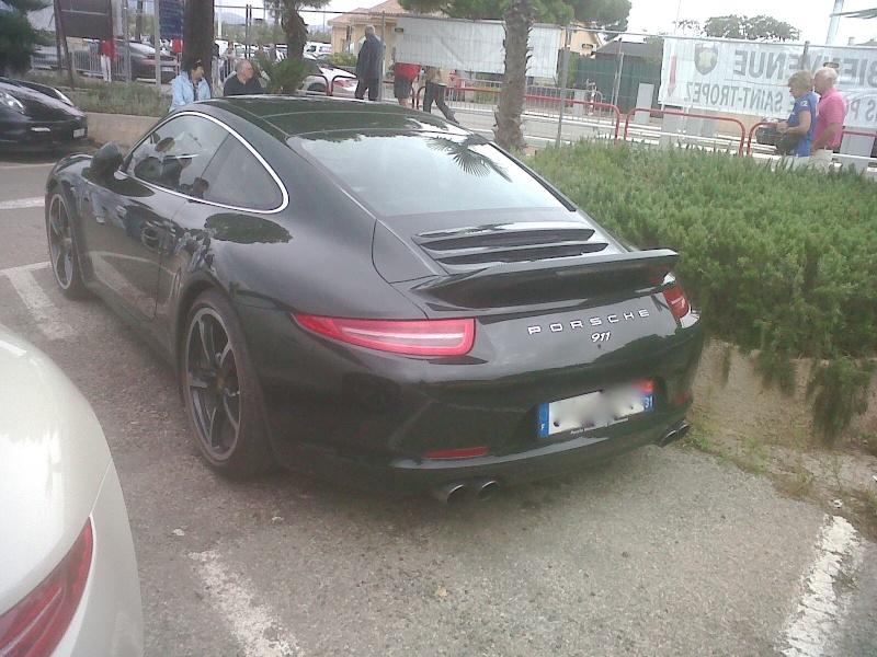Paradis Porsche 2014 - Page 2 Img01819