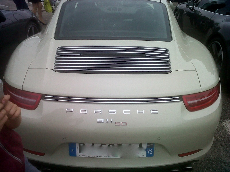 Paradis Porsche 2014 - Page 2 Img01821