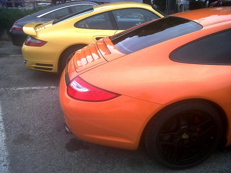 Paradis Porsche 2014 - Page 2 Img01826