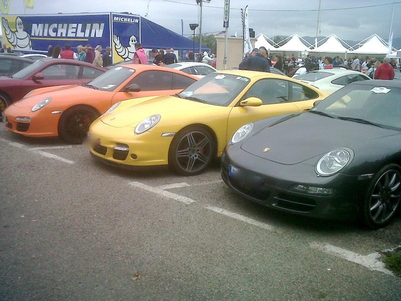 Paradis Porsche 2014 - Page 2 Img01828