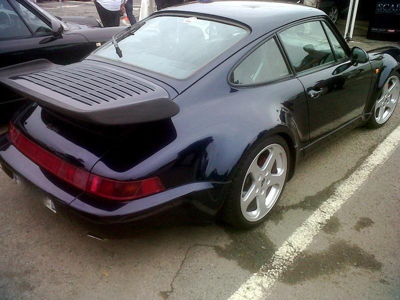 Paradis Porsche 2014 - Page 2 Img01832