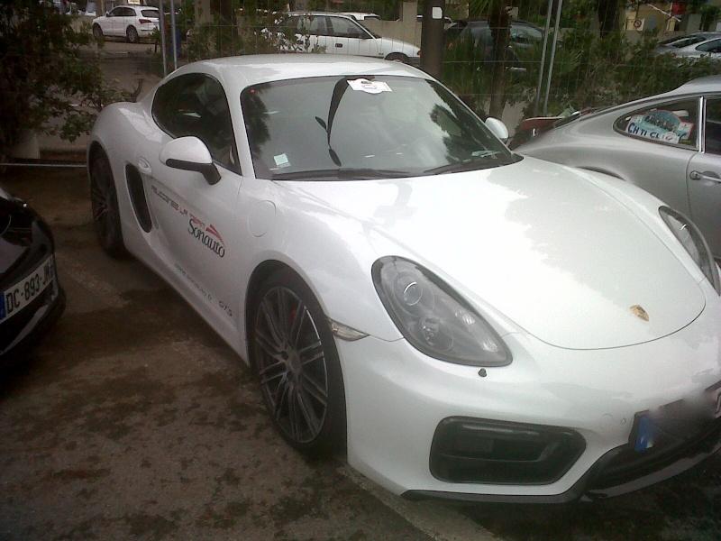 Paradis Porsche 2014 - Page 2 Img01837