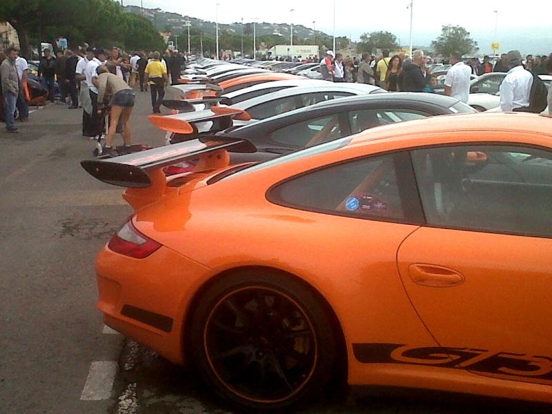 Paradis Porsche 2014 - Page 2 Img01841