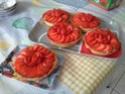[Dessert] : Tartelettes à la Fraise 10402810