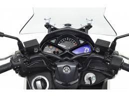 Mad Black Max de jerr68 - Page 4 Yamaha10