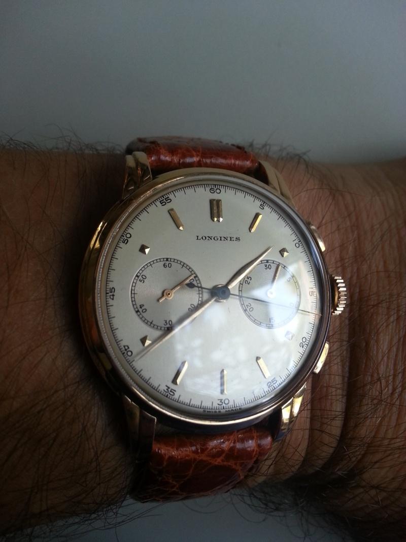 La montre du vendredi 26 septembre 2014 Mm11