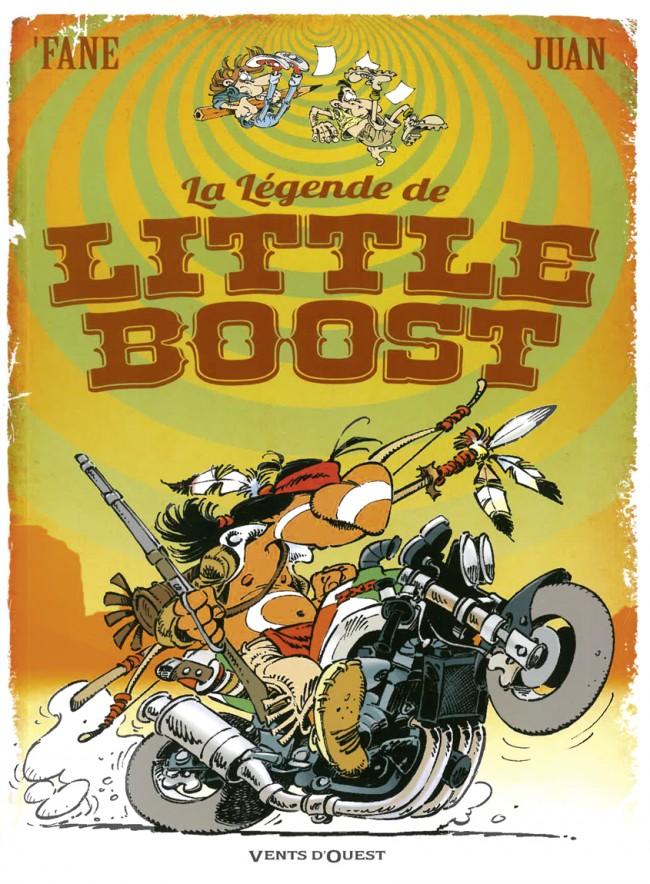 Livre, Magazine, En kiosque, Presse Spécialisée, Canard Moto, Bouquin  - Page 16 Couv_210