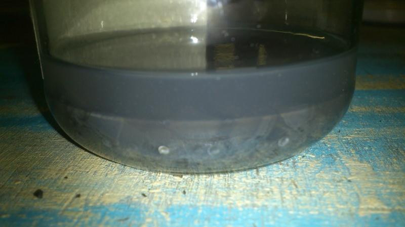 Réparation de carenage en ABS Dsc_0013