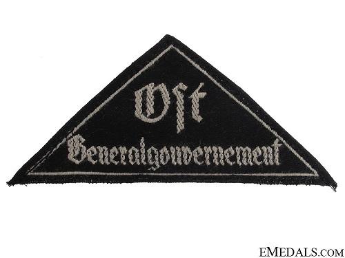 Collection Dorn,en vrac,Hitlerjugend et Bund Deutscher Mädel ... _bdm_d10
