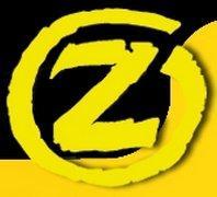 Les Schtroumpfs: Le Grand Conseil Schlips - Exclusivité La Marque Zone - Scène résine 20744211