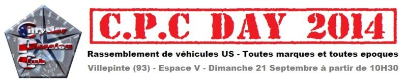Rasso US (C.P.C Day 2014) à Villepinte (93) le Dimanche 21 Septembre 2014 Image10
