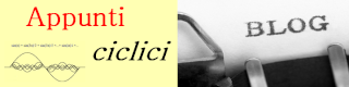 Appunti Ciclici