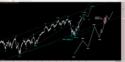 S&P500      2014-052
