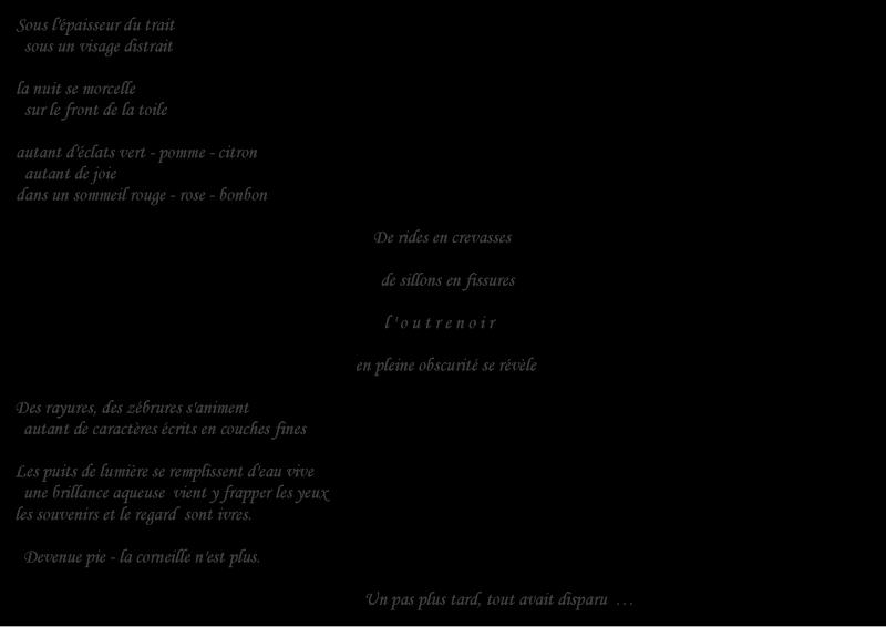 Joute d'élégance verbale : à vos plumes ! - Page 13 Poeme_12