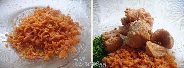 Terrine de saumon W3hxsw10