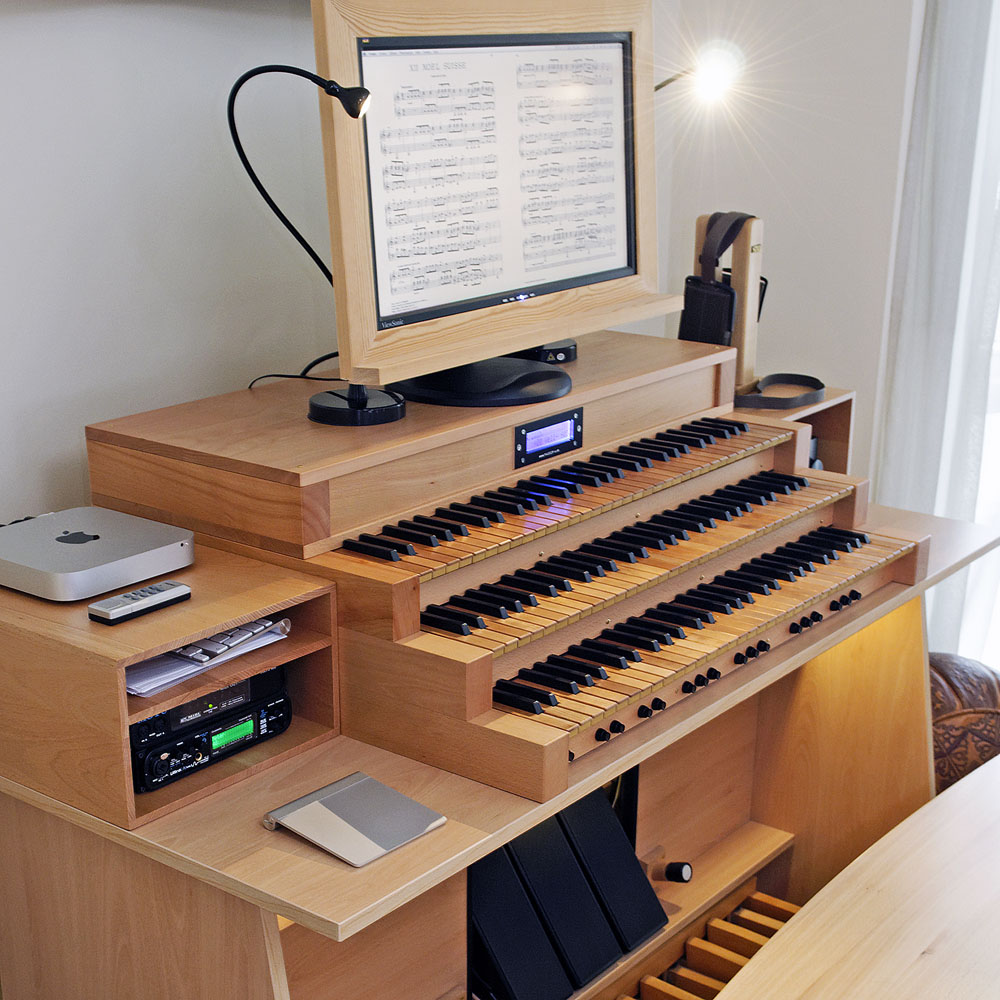 Mon orgue de bureau ! (Hauptwerk) - Page 2 _dsc7210
