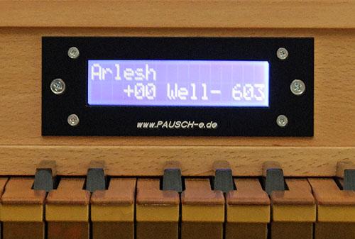 Mon orgue de bureau ! (Hauptwerk) - Page 2 _dsc7212