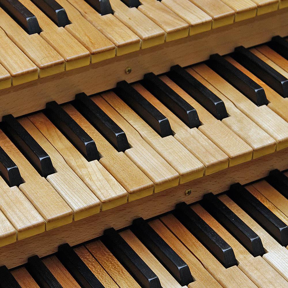 Mon orgue de bureau ! (Hauptwerk) - Page 2 _dsc7310
