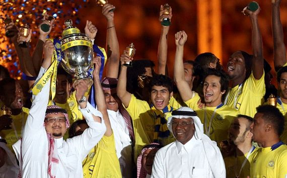 تحالف قناة mbc و التلفزيون السعودي يفوز برعاية الدوري السعودي وبدون تشفير 0_980310