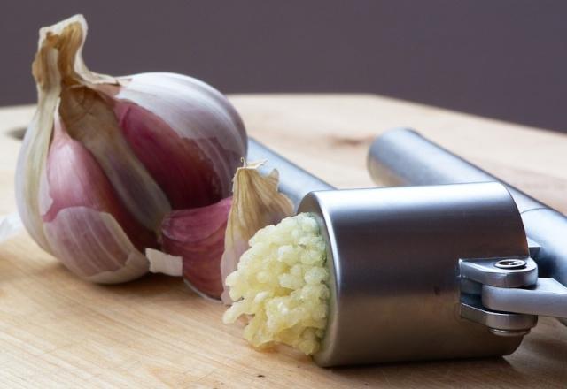 الثوم Garlic10