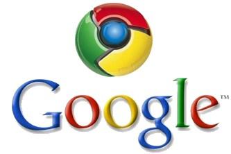 غوغل كروم.. 10 ميّزات Gc10