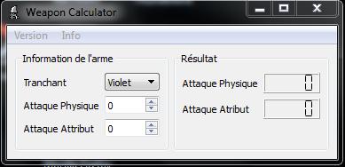 [Logiciel]Calculateur tranchant Captur15