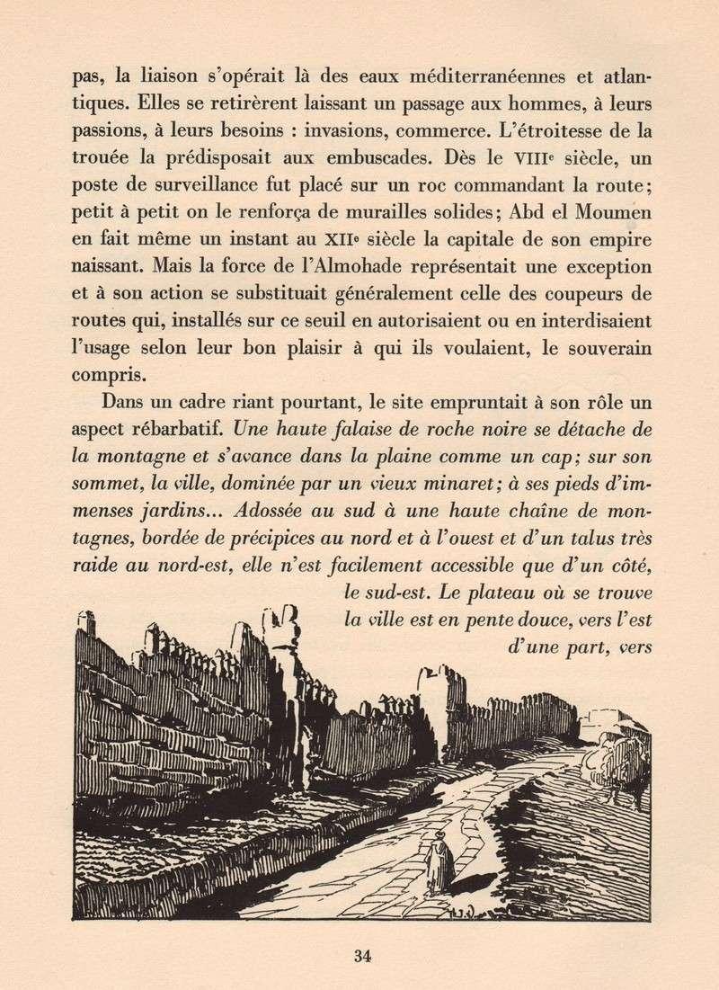 Au MAROC en suivant FOUCAULD. - Page 2 01-f_013
