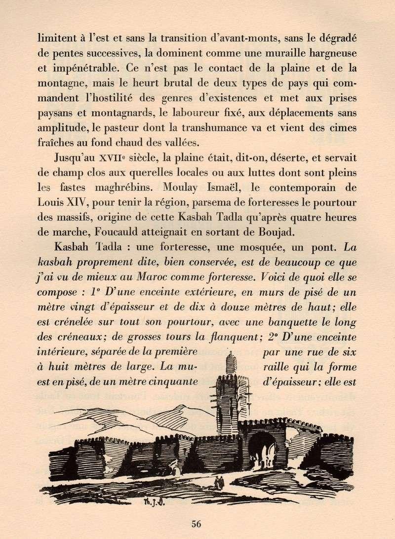 Au MAROC en suivant FOUCAULD. - Page 3 01-f_014