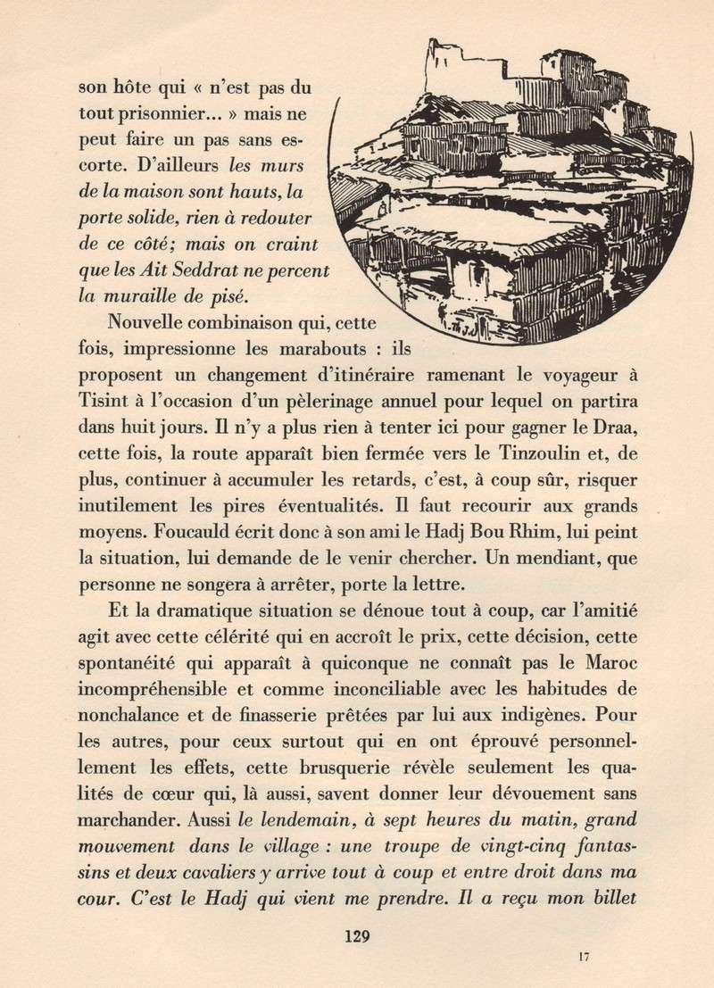 Au MAROC en suivant FOUCAULD. - Page 5 01-f_016