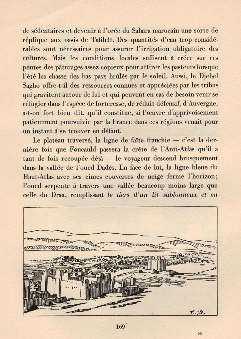 Au MAROC en suivant FOUCAULD. - Page 7 01-f_017