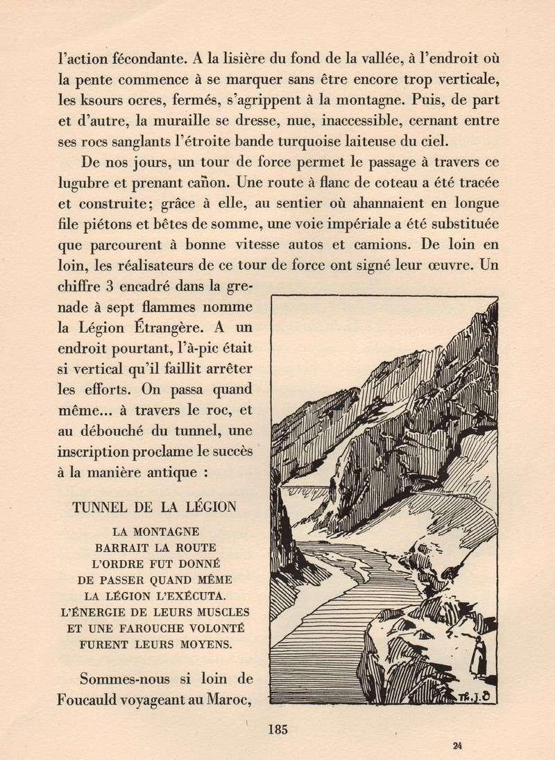 Au MAROC en suivant FOUCAULD. - Page 7 01-f_018