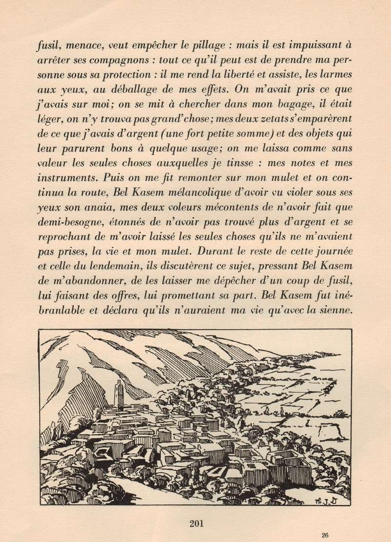 Au MAROC en suivant FOUCAULD. - Page 8 01-f_019