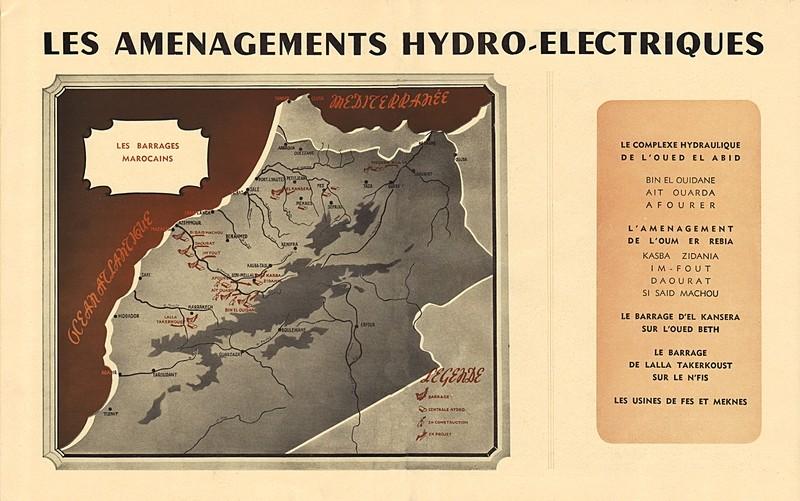 L'Hydraulique et l'Electricité au MAROC. 01-f_021