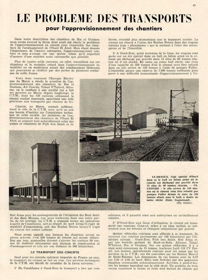 L'Hydraulique et l'Electricité au MAROC. - Page 2 01-f_023