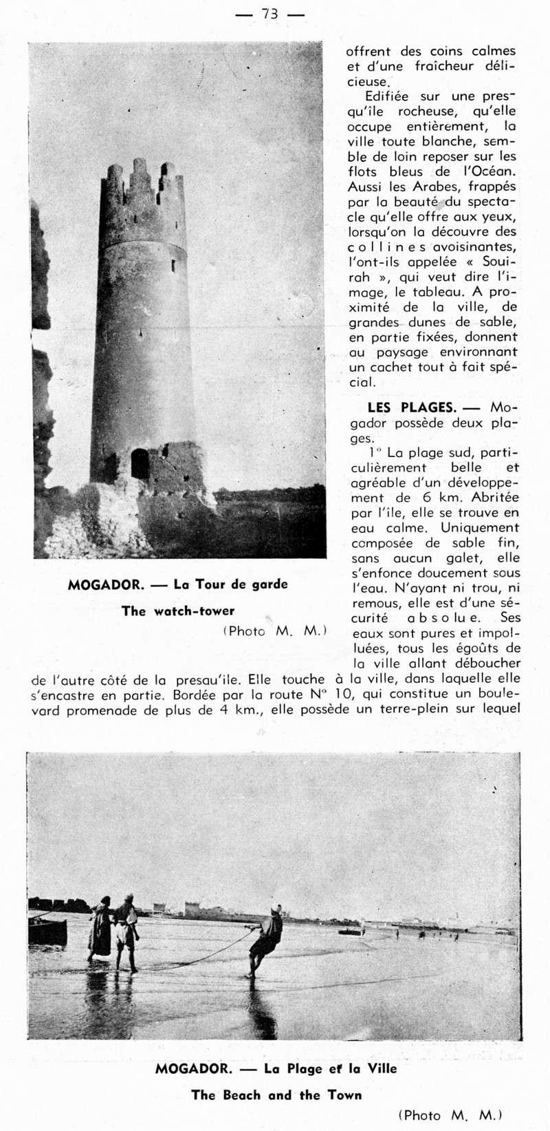 GUIDE GENERAL du MAROC - Page 3 01-gui12