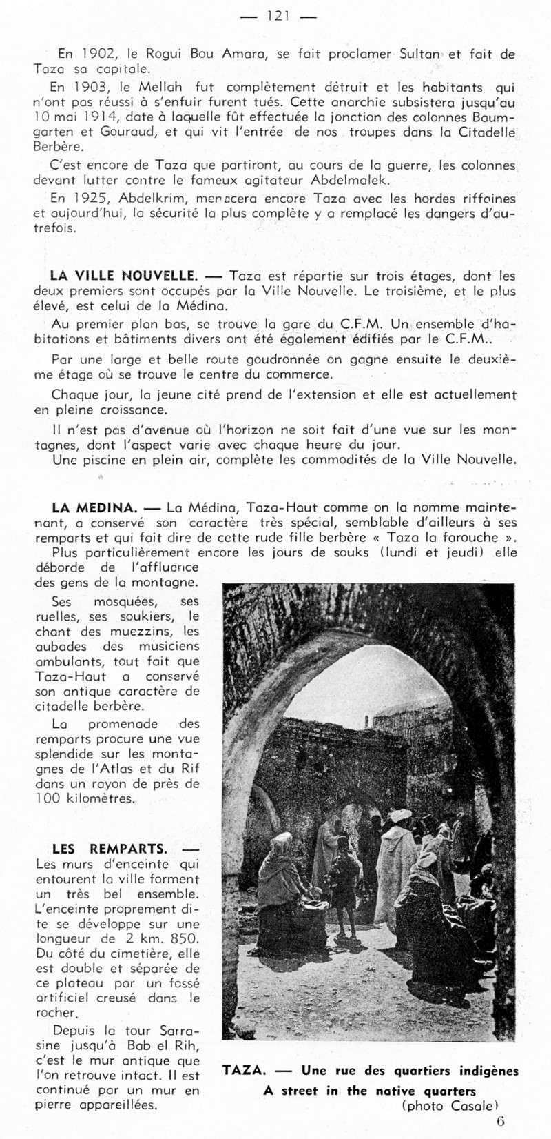 GUIDE GENERAL du MAROC - Page 5 01-gui13