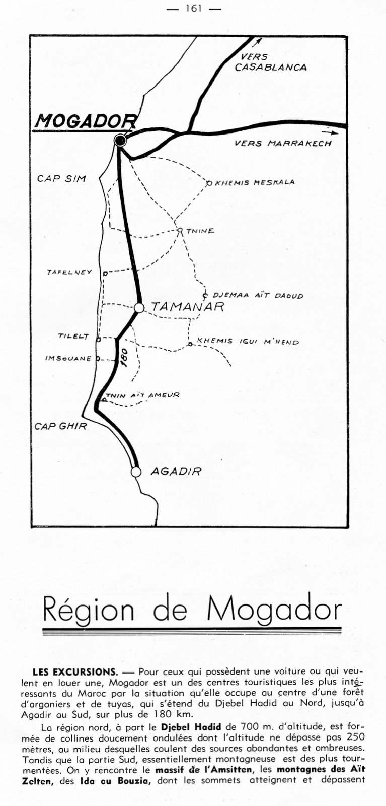 GUIDE GENERAL du MAROC - Page 7 01-gui14