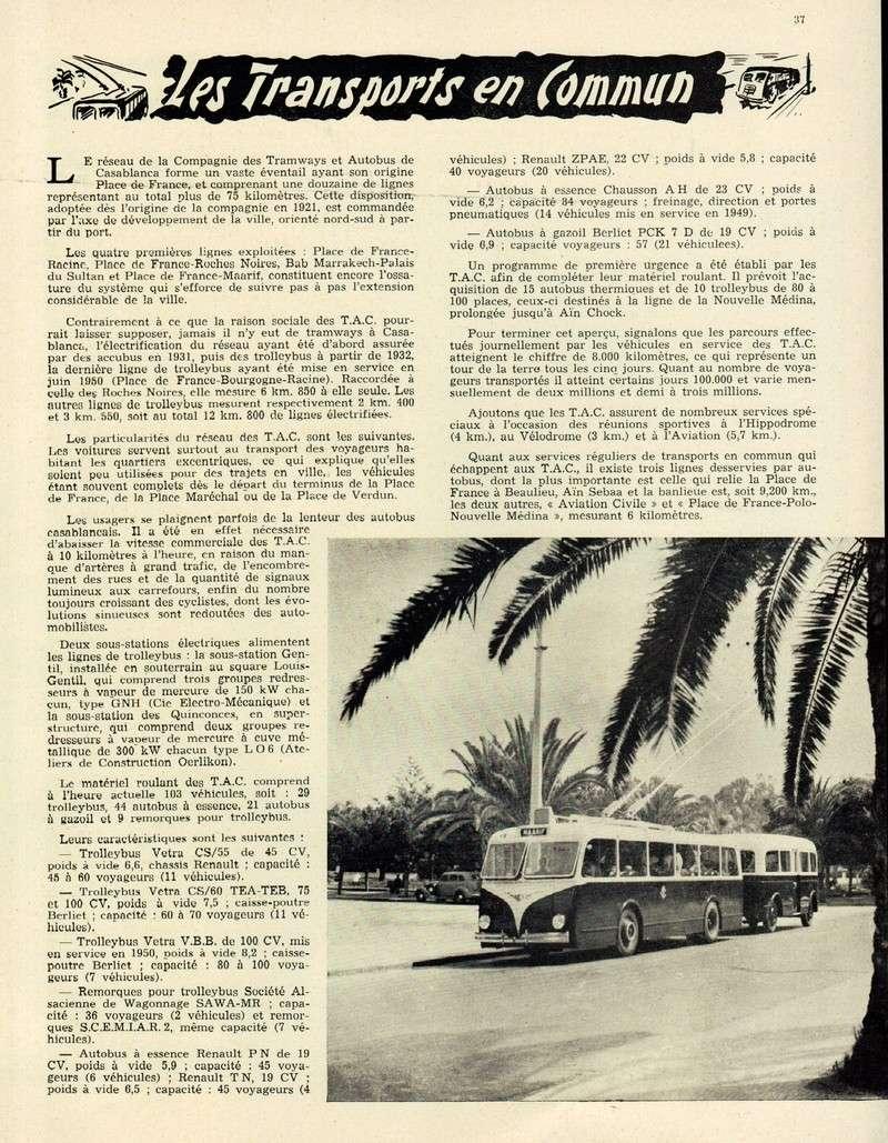 Evolution du Maroc en 1951. - Page 2 01-sws12