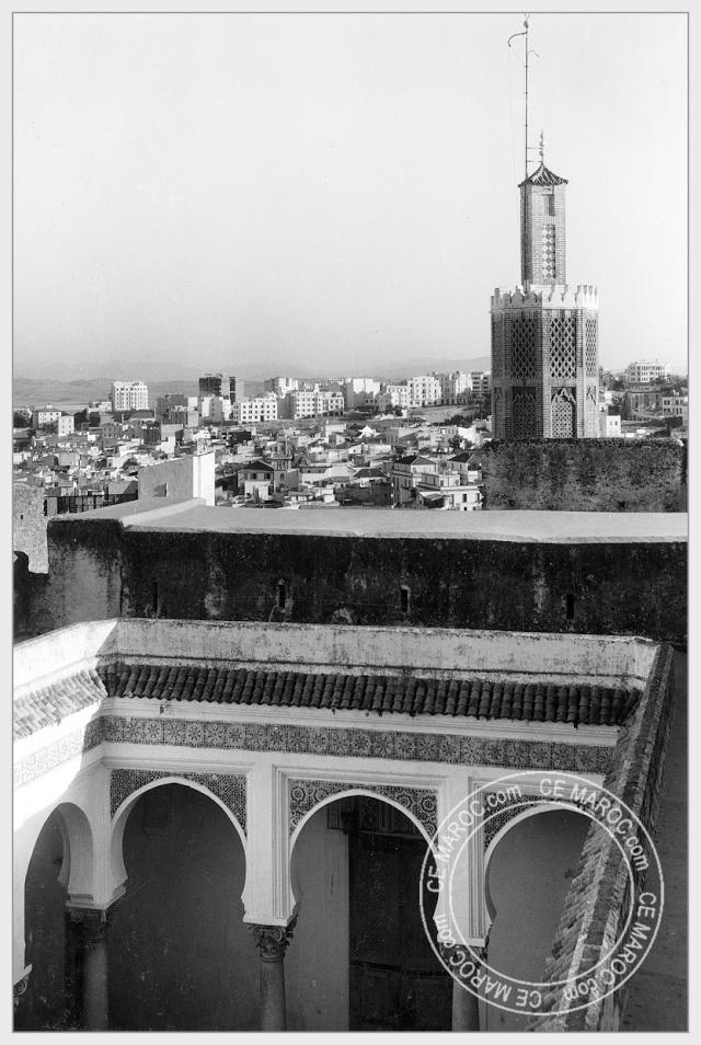 Tanger. 02-28210
