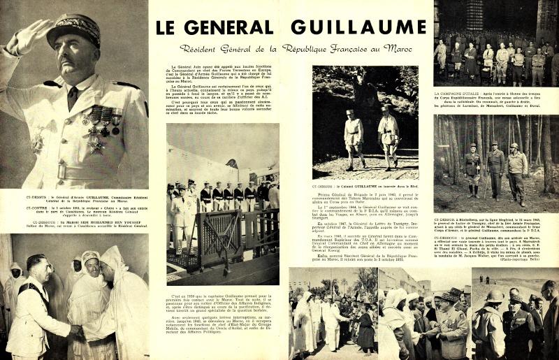 Evolution du Maroc en 1951. 02-col10